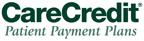 Mazoch_Care_Credit_logo