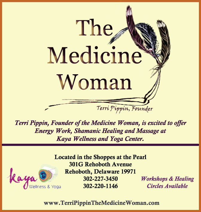 Medicine-Woman_ad_massage_rehoboth