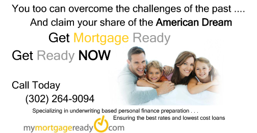 Mortgage_ready_jj12