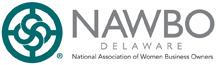 NAWBO_Hlogo_Delaware edited