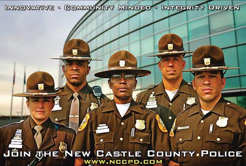 NC_Police_ad_jj12