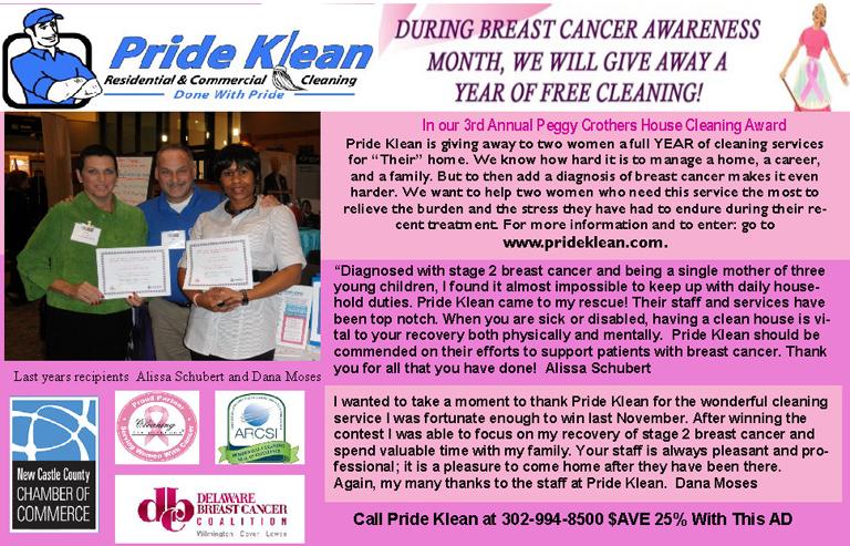 Pride_Klean_ad_on11