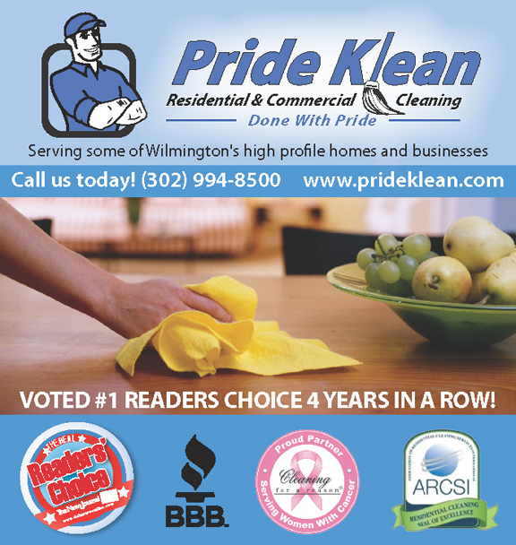 Pride_klean_DelawareTodayAd