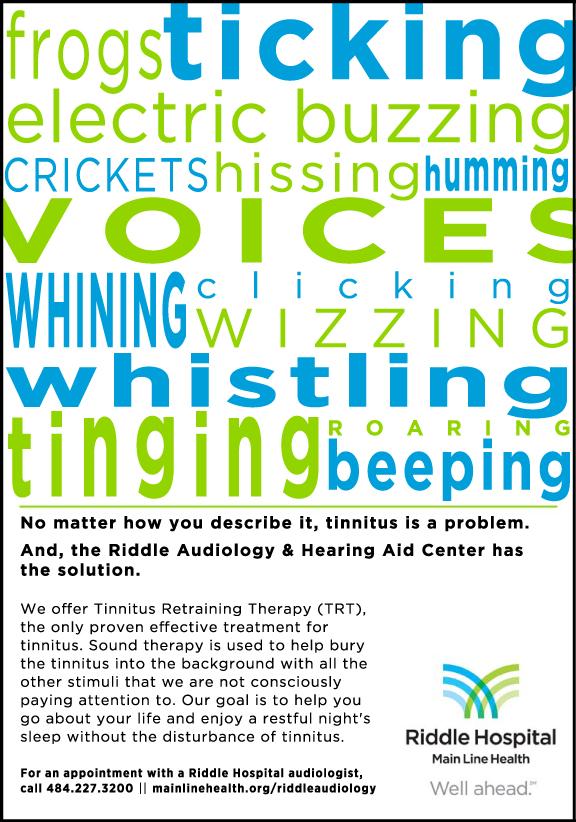 tinnitus.psd