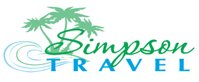 Simpson_Travel_Logo