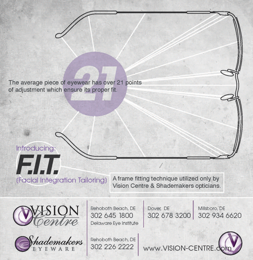 Vision_jj12_ad