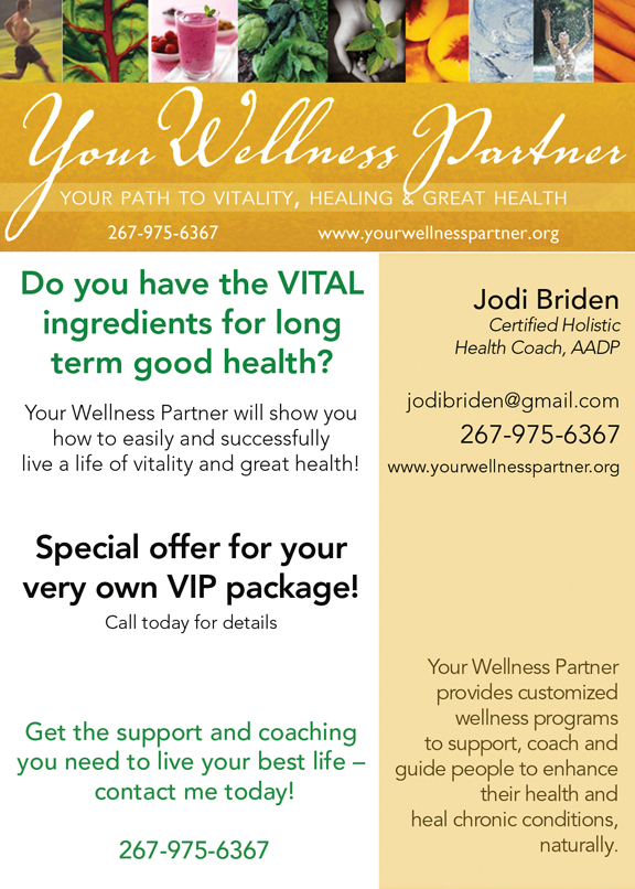 Wellness_Partner_ad_fm12