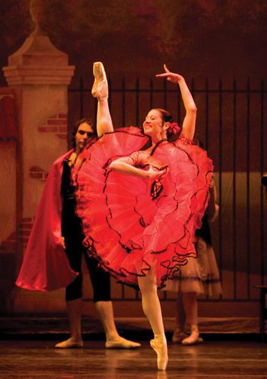 Wilmington_Renaissance_dancers_on11
