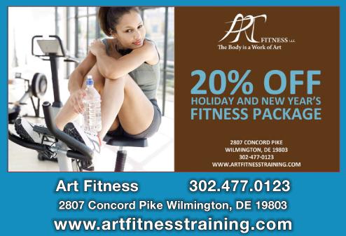 art_fitness_dj13