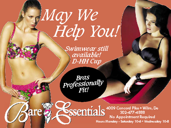 bare_essentials_ad_on11