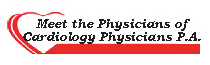 cardio_phys_meet_the_physicians_logo_am11