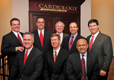 cardiology_physicians_group_shot_as11