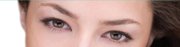 carmella_eyes_fm12