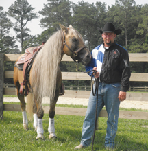 centaur_training_dean_with_horse_on11