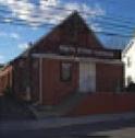 chapel_street_dj13_ext