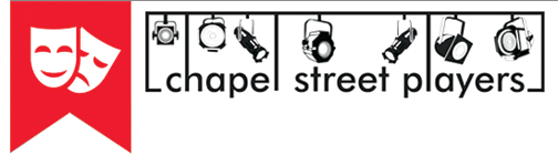chapel_street_dj13_logo