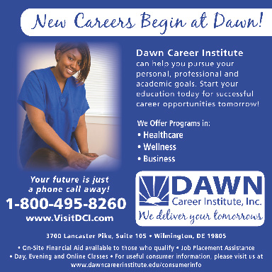 dawn_career_ad_as11