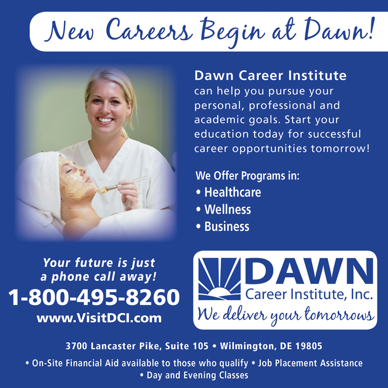 dawn_career_ad_feb11