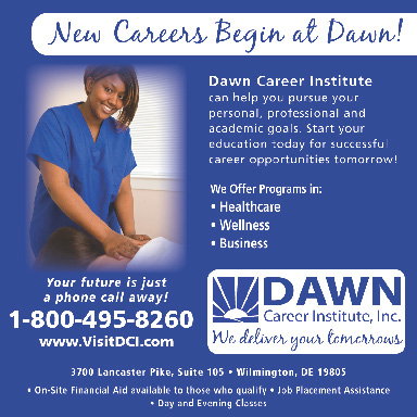 dawn_career_ad_jj11