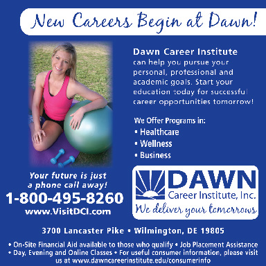 dawn_career_ad_on11