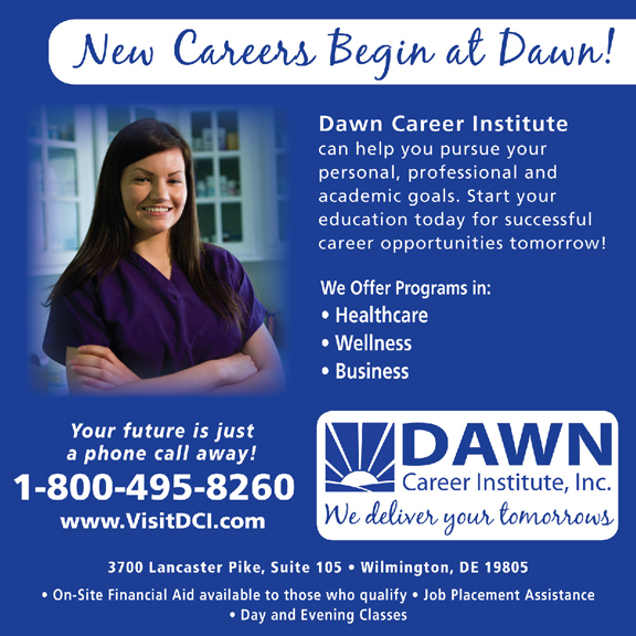 dawn_career_inst_AD_am11