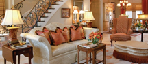 design_services_living_room_on11