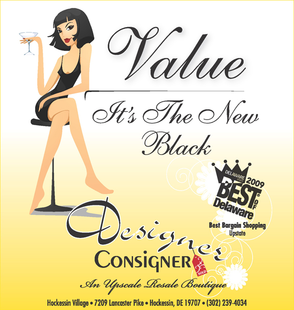 designer_consigner_best_of_ad
