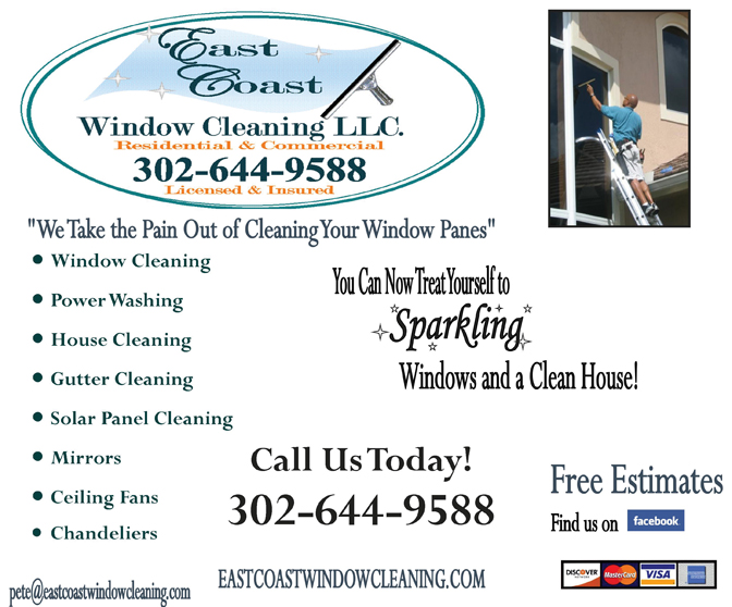 east_coast_window_cleaning_ad_jj11