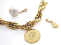 erncol_Jewelers_initial_necklace_jj11