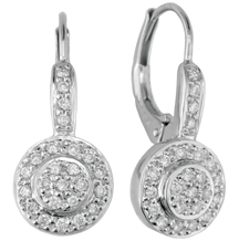 erncol_pave_diamond_earrings_on11