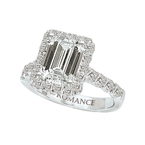 erncol_princess_cut_diamond_ring_on11