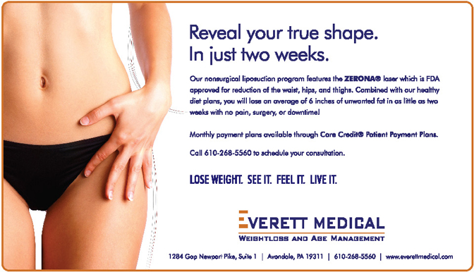 everett_medical_ad_as11