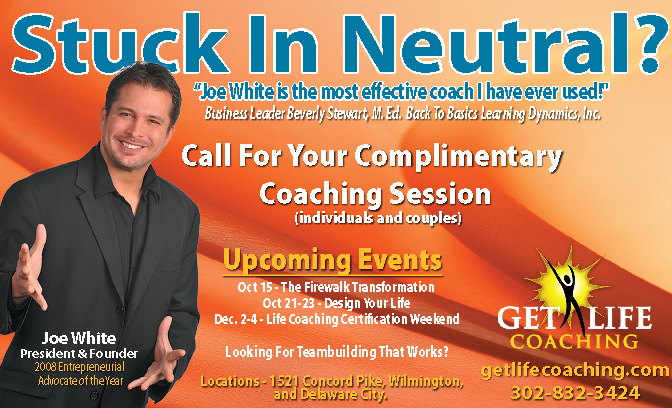 get_life_coaching_ad_on11