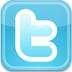 get_life_twitter_logo_jj11