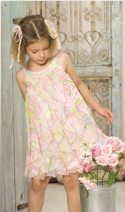 hansel_gretel_girl_pinkdress
