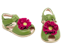 hansel_gretel_shoes_pinkflowers