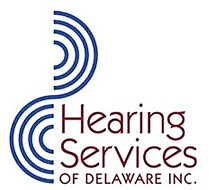hearing_fm13_Logo