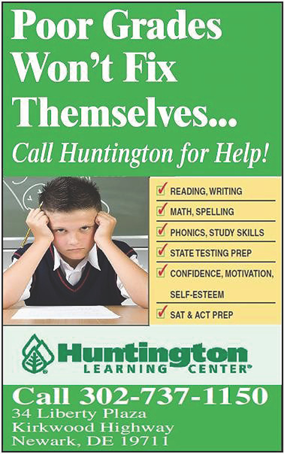 huntington_frustrated child