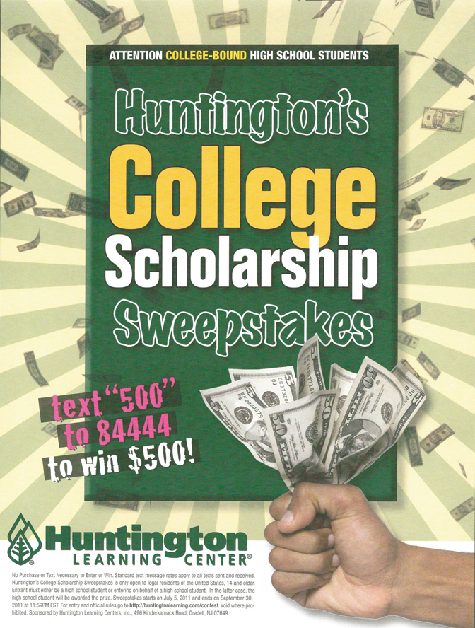 huntington_sweepstakes_as11