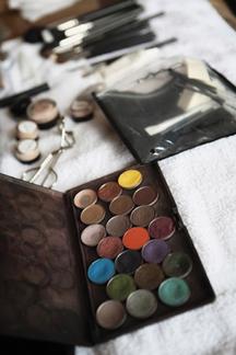 iMakeup_makeup_ond13