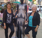 janice_vanema_jane_strobel_ladys_image_am11_sq