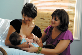 katie_lactation_Birth_Center_as12