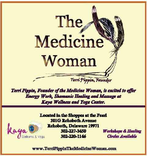 kaya_Medicine_woman_ad_on11