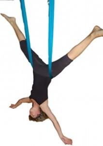 kaya_aerial_yoga_1