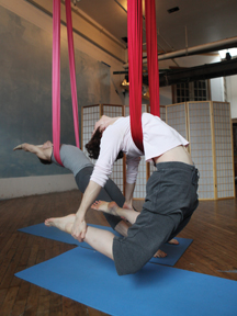 kaya_aerial_yoga_as11