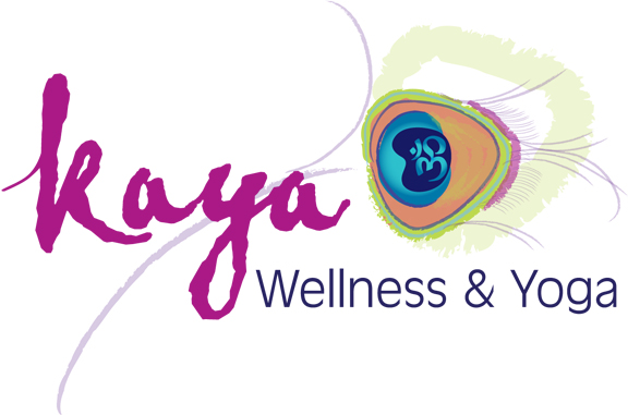kaya_logo_without_backsplash