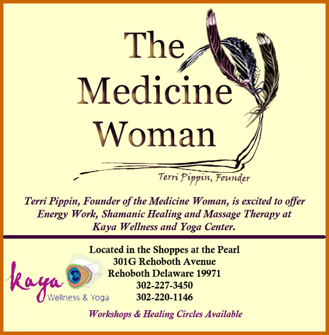 kaya_medicine_woman_ad_as11