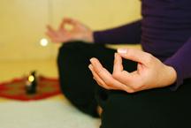 kaya_yoga_as11