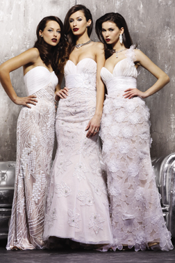 ladies_image_MUST USE_bridal-3 together