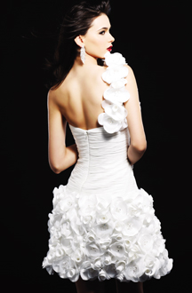ladies_image_bridal_2